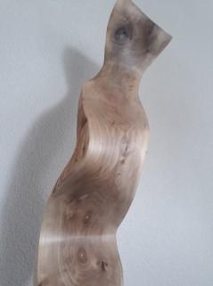 walnut-waves-5.jpg