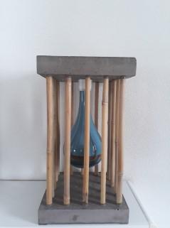 waterstress-2050-2.jpg