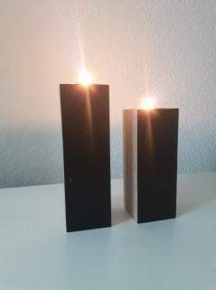 zwart-wit-licht-2.jpg